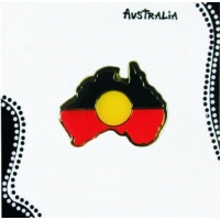 aboriginal_badge_of_aust