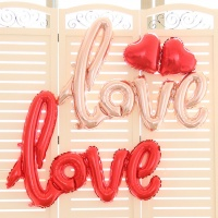 love_script_foil_balloons_-_rose_gold_and_red