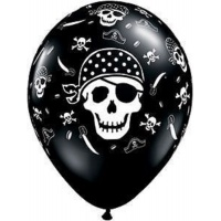 pirate_latex_balloon