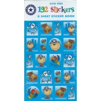 pirate_sticker_book