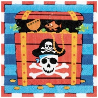 pirate_treasure_napkins