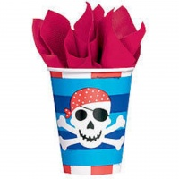 pirate_treasure_party_cup