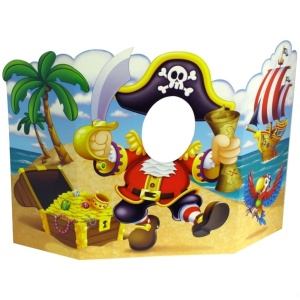 pirate_boy_photo_prop